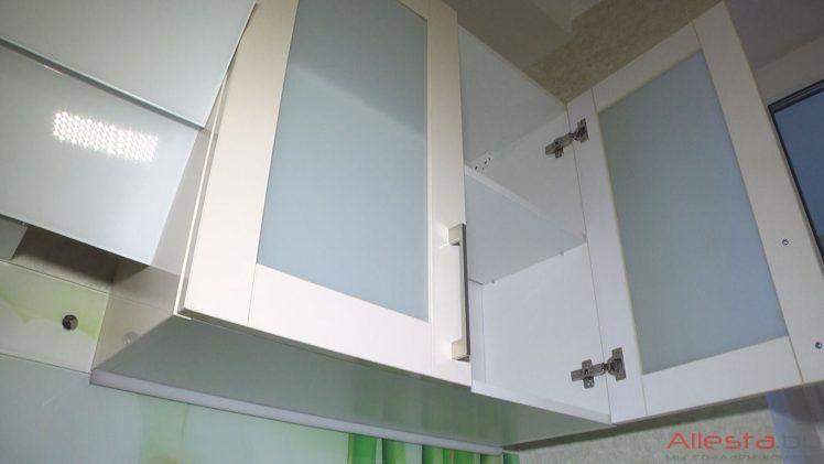 kitchen8 049 28 748x421 - Кухня №08-049 фото и цены