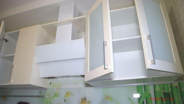 kitchen8 049 32 748x421 - Кухня №08-049 фото и цены