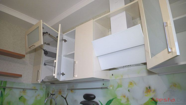 kitchen8 049 33 748x421 - Кухня №08-049 фото и цены