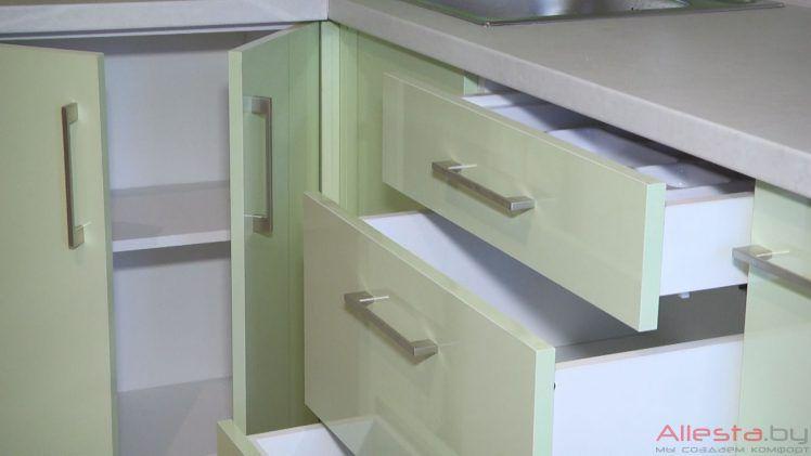 kitchen8 049 34 748x421 - Кухня №08-049 фото и цены