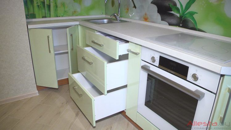kitchen8 049 35 748x421 - Кухня №08-049 фото и цены
