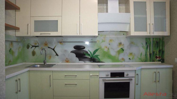 kitchen8 049 37 748x421 - Кухня №08-049 фото и цены