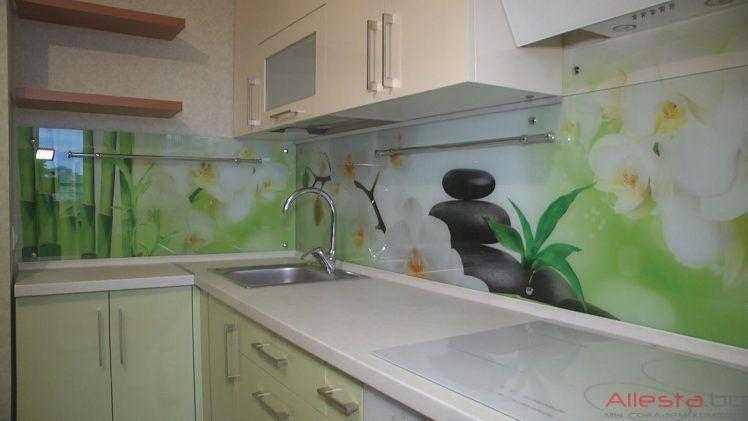 kitchen8 049 38 748x421 - Кухня №08-049 фото и цены