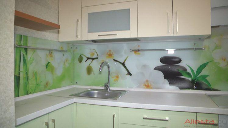 kitchen8 049 4 748x421 - Кухня №08-049 фото и цены