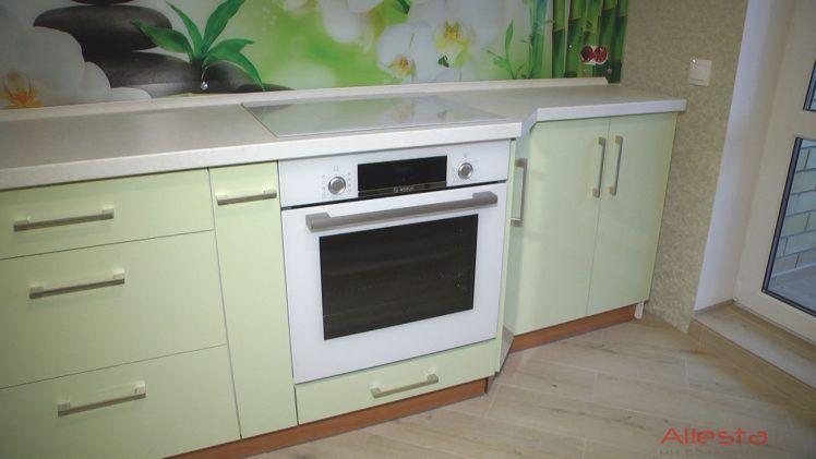 kitchen8 049 5 748x421 - Кухня №08-049 фото и цены