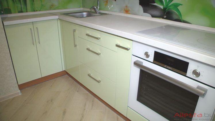 kitchen8 049 6 748x421 - Кухня №08-049 фото и цены