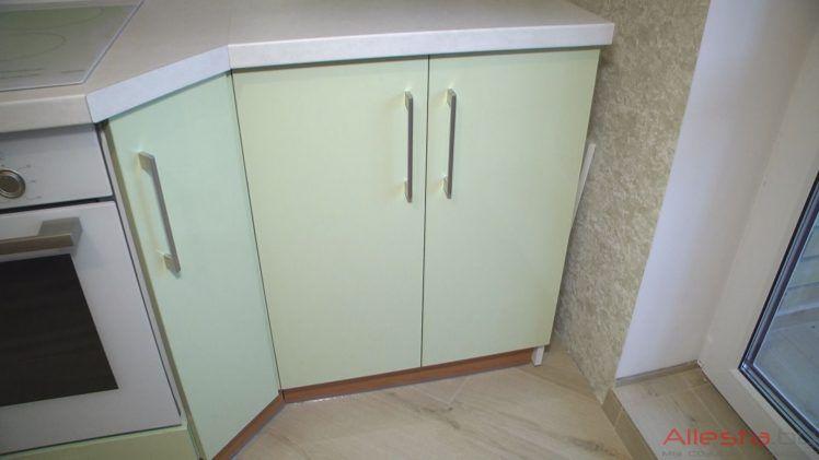 kitchen8 049 7 748x421 - Кухня №08-049 фото и цены
