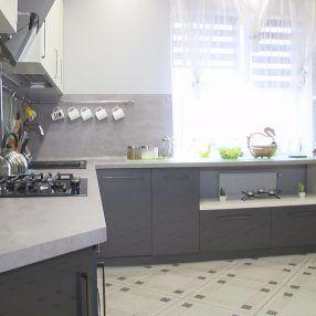 kitchen9 049 2 286x286 - Кухня №09-049 фото и цены