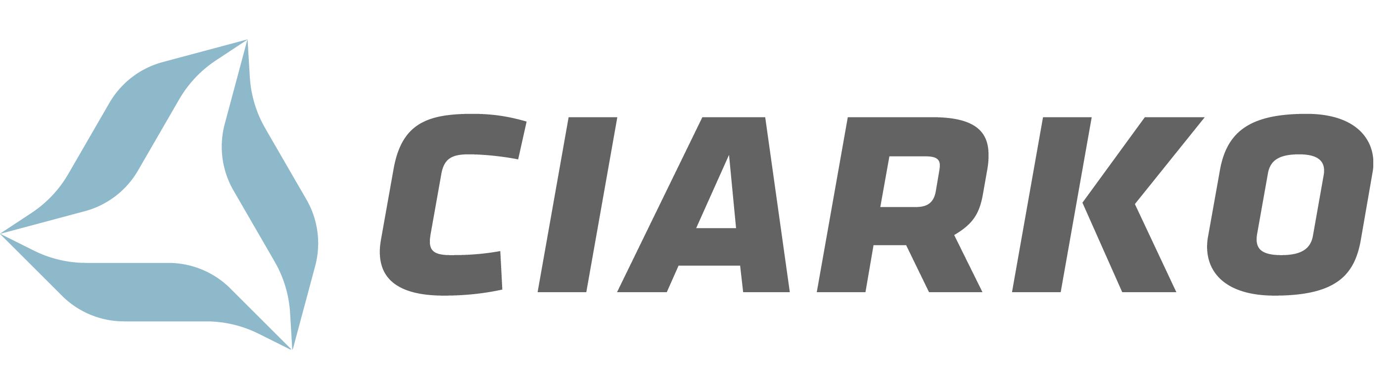 Ciarko logo - Акция! При покупке кухни вытяжка вподарок! фото и цены