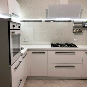 Кухня №26