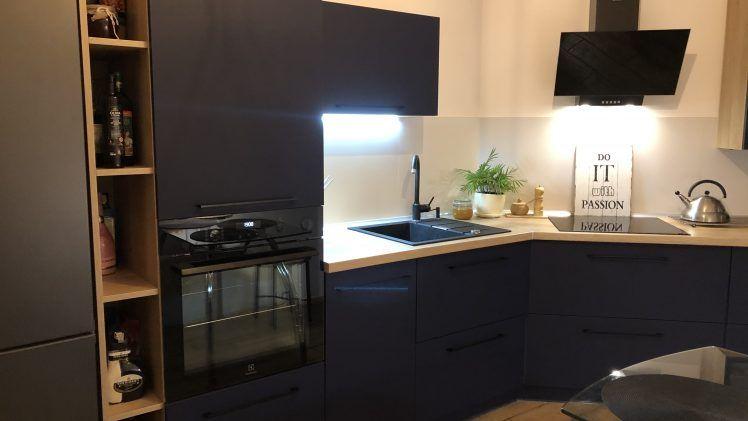 IMG 2145 748x421 - Кухня №11 фото и цены