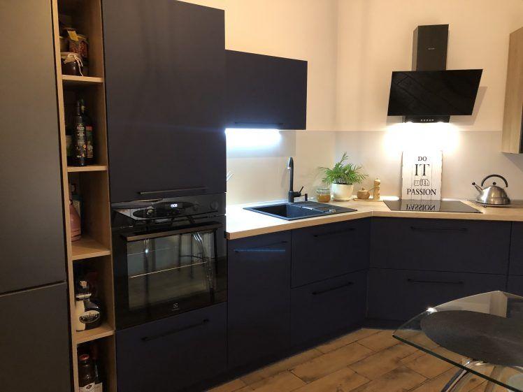 IMG 2145 748x561 - Кухня №11 фото и цены