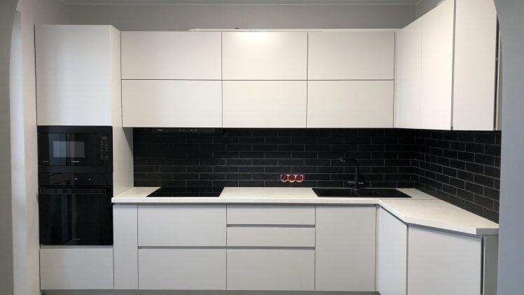 IMG 2335 1 748x421 - Кухня №14 фото и цены