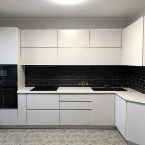 IMG 2335 286x286 - Кухня №14 фото и цены