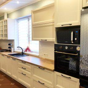 IMG 3054 286x286 - Кухня №16 фото и цены