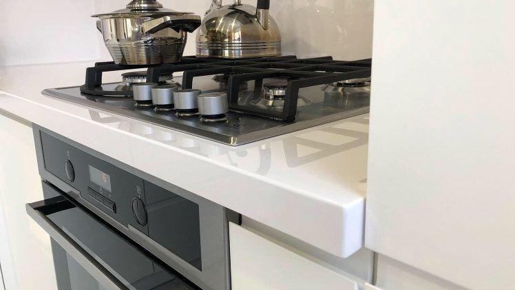 IMG 7143 748x421 - Кухня №21 фото и цены