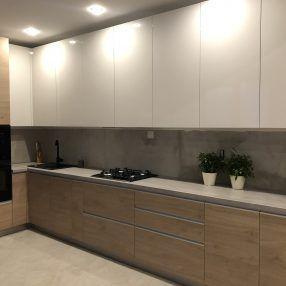 IMG 7805 286x286 - Кухня №15 фото и цены