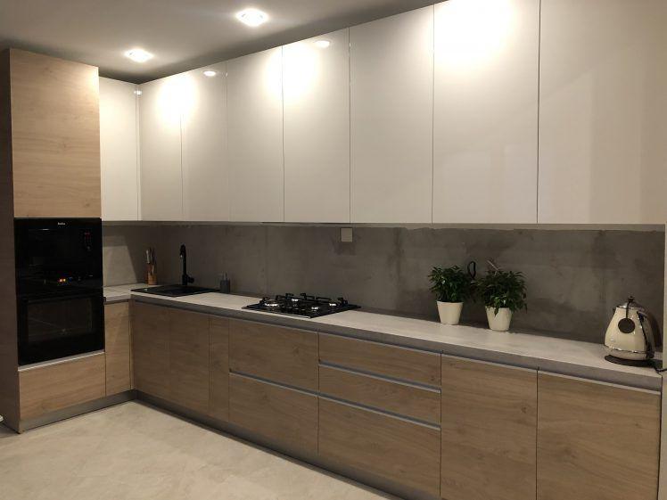 IMG 7805 748x561 - Кухня №15 фото и цены