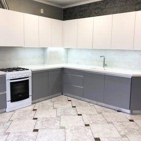 IMG 4449 286x286 - Кухня №30 фото и цены