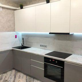 IMG 4594 286x286 - Кухня №31 фото и цены