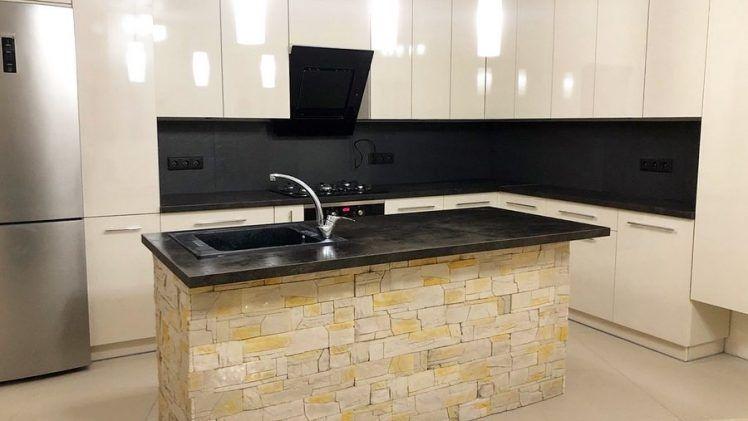 IMG 5362 748x421 - Кухня №35 фото и цены