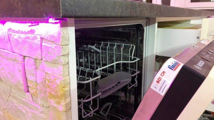 IMG 5365 748x421 - Кухня №35 фото и цены