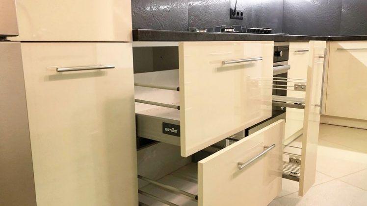 IMG 5368 748x421 - Кухня №35 фото и цены