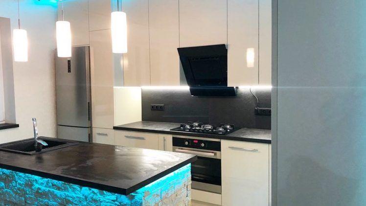 IMG 5369 748x421 - Кухня №35 фото и цены