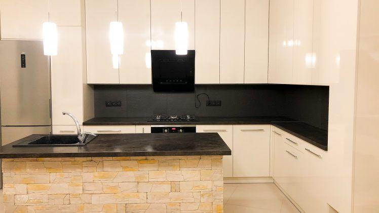 IMG 5395 1 748x421 - Кухня №35 фото и цены
