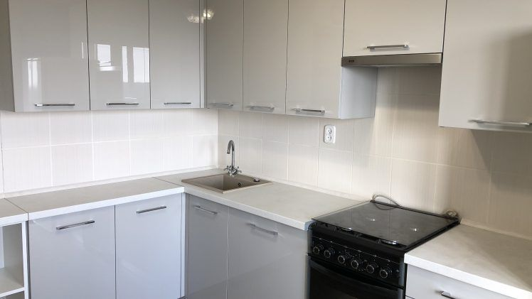 IMG 5048 1 748x421 - Кухня №37 фото и цены