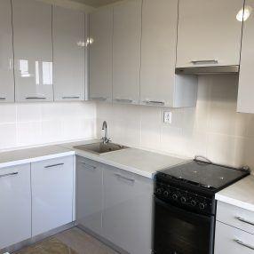 IMG 5048 286x286 - Кухня №37 фото и цены