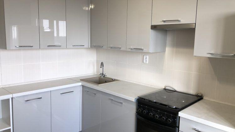 IMG 5048 748x421 - Кухня №37 фото и цены