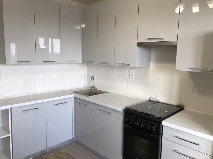 IMG 5048 748x561 - Кухня №37 фото и цены