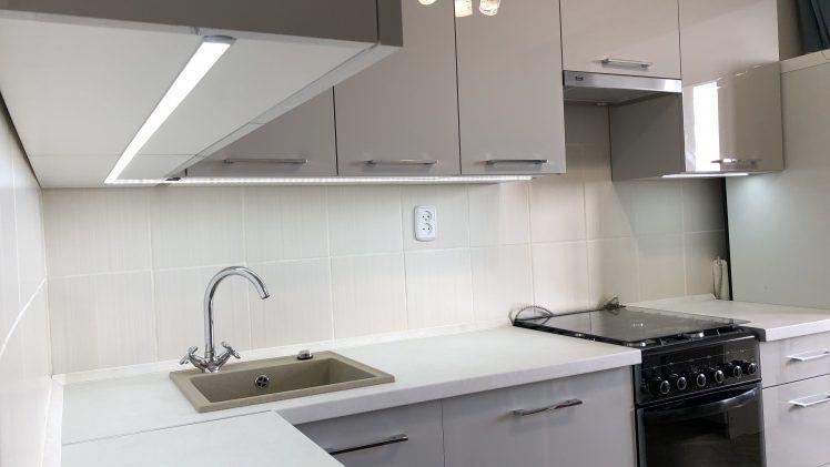 IMG 5052 748x421 - Кухня №37 фото и цены