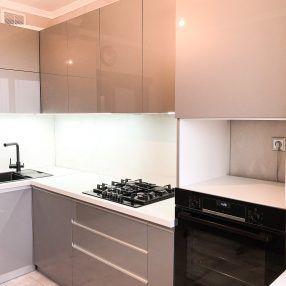 IMG 5399 286x286 - Кухня №36 фото и цены