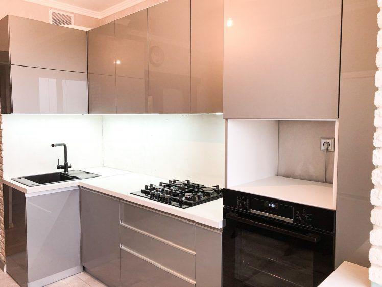 IMG 5399 748x561 - Кухня №36 фото и цены