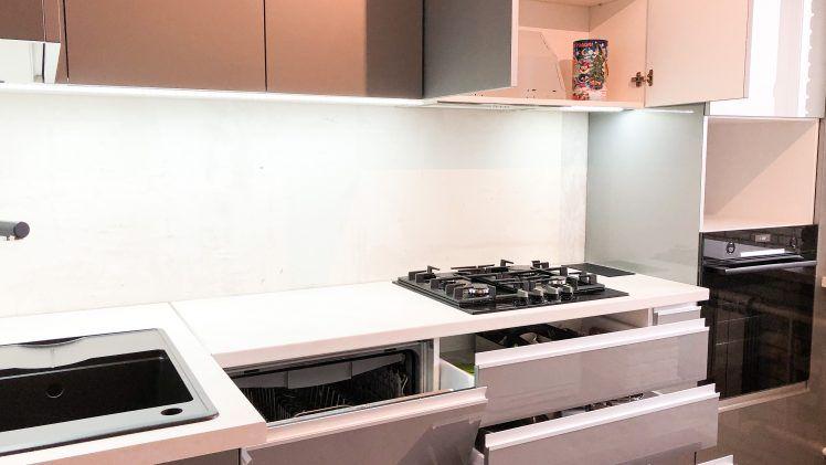 IMG 5401 748x421 - Кухня №36 фото и цены