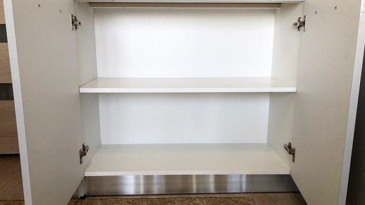 IMG 5440 748x421 - Кухня №37 фото и цены