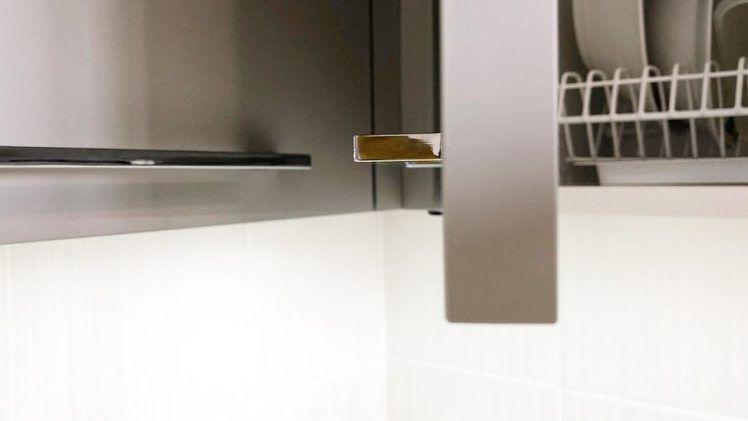 IMG 5442 748x421 - Кухня №37 фото и цены