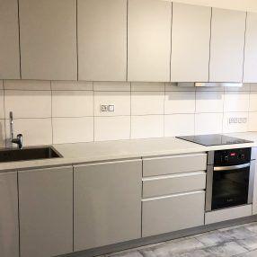 IMG 5998 286x286 - Кухня №39 фото и цены
