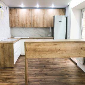 IMG 5999 286x286 - Кухня №41 фото и цены