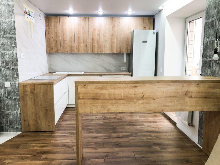 Кухня №41