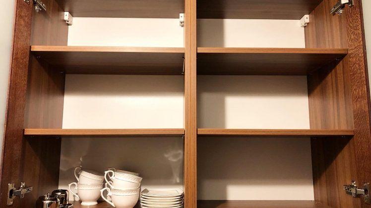 Кухня №46
