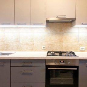 Кухня №56