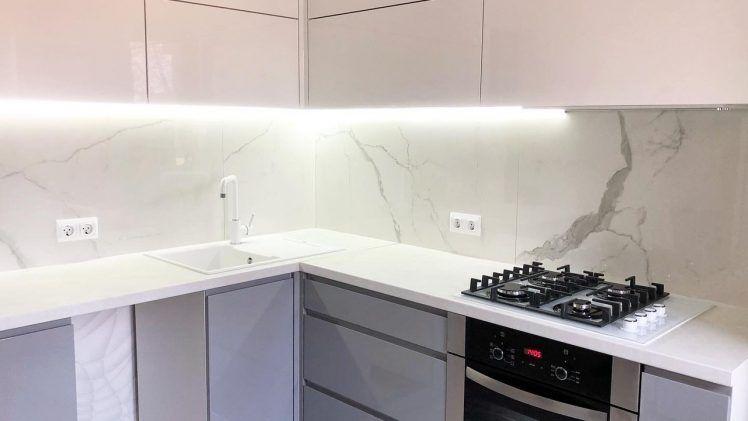 Кухня №54