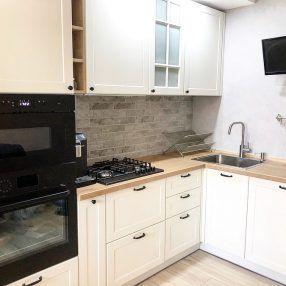 Кухня №69