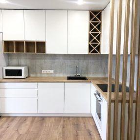 Кухня №81