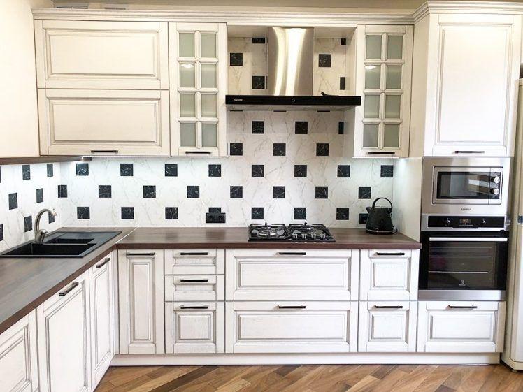Кухня №82