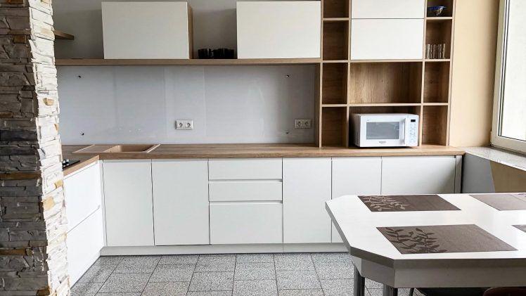 Кухня №87