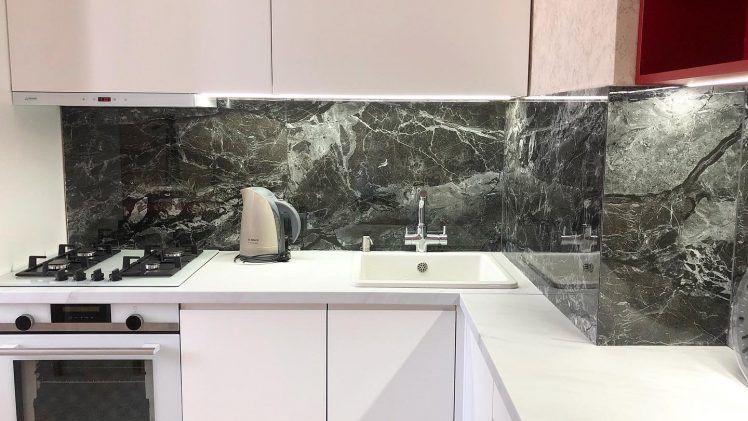 Кухня №91